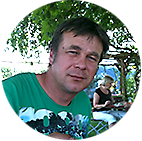 Beat Lehner
