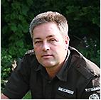 Gerard Poldervaart