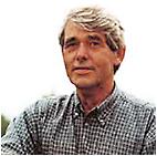 Karel Fleuren