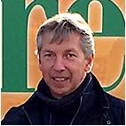 Ronald Vermeulen